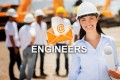 2020 fresh updated USA Engineers 18 921 email database