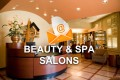 2019 fresh updated USA Beauty & Spa 19 052 email database