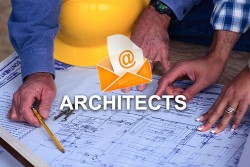 2020 fresh updated USA Architects 23 406 email database