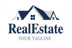 2021 fresh updated USA Real Estate 1.3 million email database