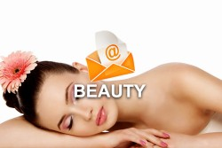 2021 fresh updated USA Beauty Companies 25 105 email database