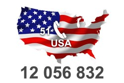 2021 fresh updated USA 51 states 12 056 832 Business database
